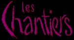 logo chantiers 3